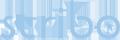 Stribo Logo